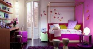 Bedroom Small Teen Decorating Ideas Beautiful