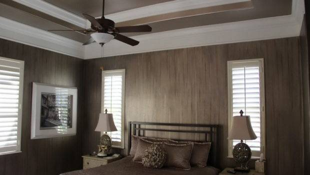 Bedroom Unique Grey Brown Paint Colors Master Bedrooms