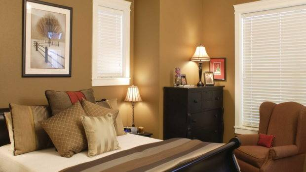 Bedroom Wall Paint Colors Good