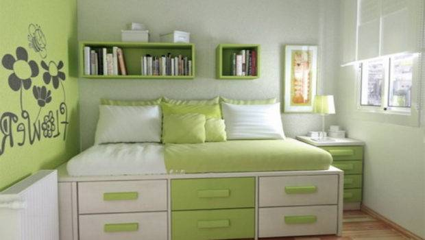 Bedroom Wall Tiles Simple Room Small Home Combo