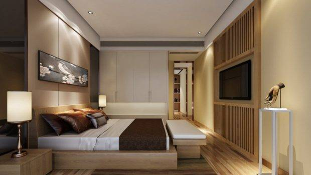 Bedroom Wall Unit Design Decorcamp