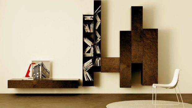 Bedroom Wall Units Design Style Industry Standard