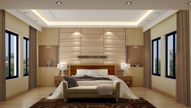 Bedroom Wall Units Your Home