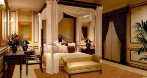Bedrooms Bedroom Designs Interior Romantic Luxury