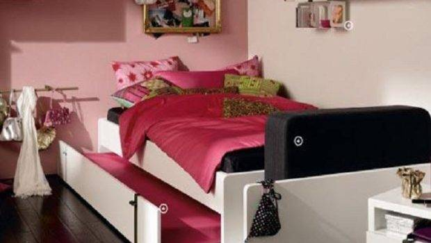 Bedrooms Cool Paint Ideas Really Bedroom