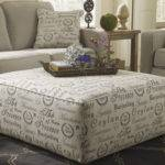 Bedrooms Dining Rooms More Alenya Quartz Oversized Accent Ottoman