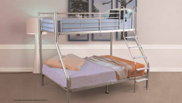 Beds Bed Frames Bedroom Furniture Store