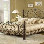 Beds Classic Bed Drafts Amazing Sumptuous Designs