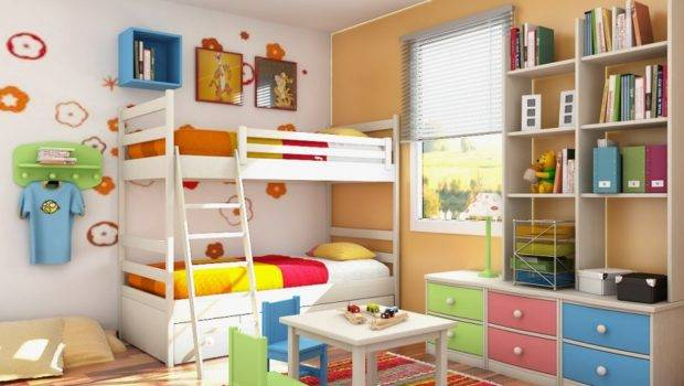 Beds Stairs Small Bedroom Ideas Best Furniture