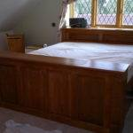 Beds Tdk Joinery Bespoke Lcd Stands Lifts