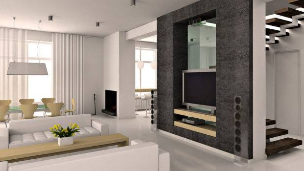 Before Planning House Interior Design Inspiration