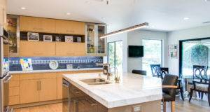 Besf Ideas Kitchen Design Small Kitchens