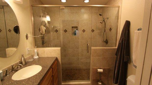 Besf Ideas Redo Your Bathroom Remodeling Tips