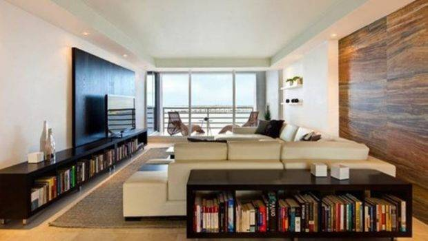 Best Apartment Designs Inspiration