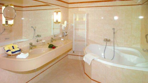 Best Bathroom Design Search Results Cabinets Home