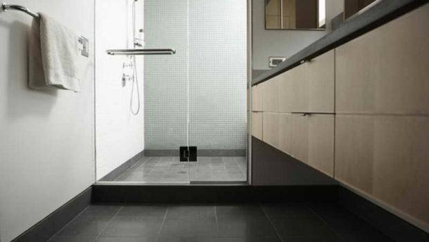 Best Bathroom Flooring Options Modern
