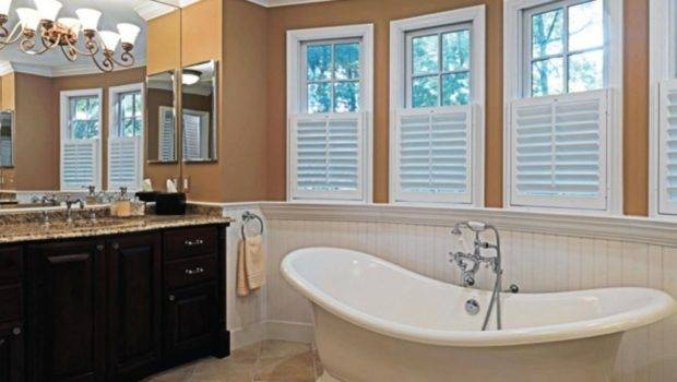 Best Bathroom Paint Colors Small Ideas Home