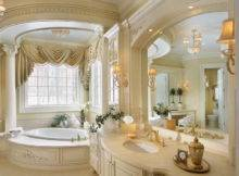 Best Bathroom Remodeling Idea Tile Designs Small Bathrooms