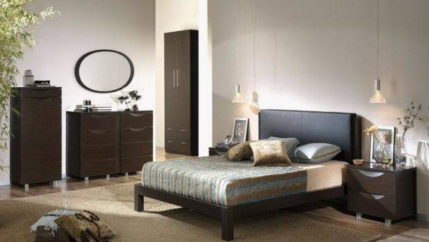 Best Bedroom Paint Colors Wall Color Luxury Master