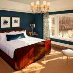 Best Bedroom Wall Paint Colors Color Ideas