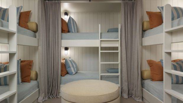 Best Bunk Beds English Room