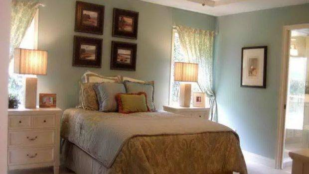 Best Color Paint Bedroom Home Decorating Ideas