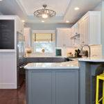 Best Colors Kitchen Color Schemes Houselogic