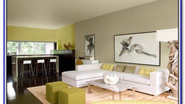 Best Colors Small Living Rooms Painting Home Design
