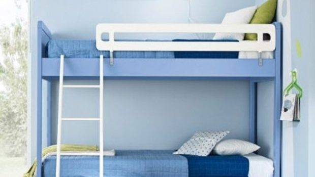 Best Contemporary Bunk Beds Solutions