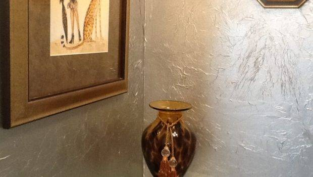 Best Decorative Faux Painting Finishes