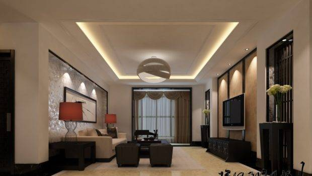 Best Designs Ideas Ceiling Lighting Small Living Room