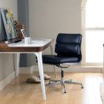 Best Desks Cool Home Office License Quill
