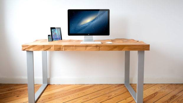 Best Desks Home Office Man Many
