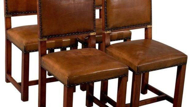 Best Dining Chairs Pinterest