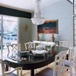 Best Dining Room Paint Colors Huffpost