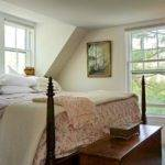 Best Dormer Bedroom Ideas Pinterest Sloped