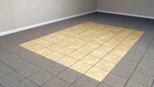 Best Flooring Basement Know Your Options Dream Home