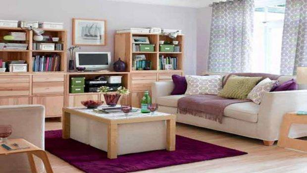 Best Furniture Small Spaces Room