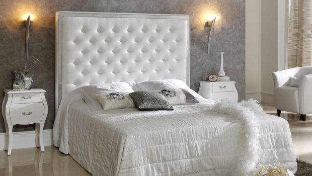 Best Headboards Modern Bedrooms