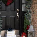 Best Holiday Porch Decor Ideas Essential Elements