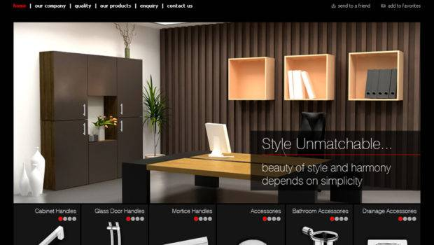 Best Home Design Ideas Interior Web Templates