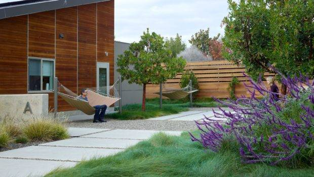 Best Home Gardens Asla Awards Winners
