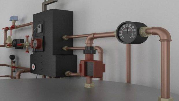 Best Home Heating System Your Dream