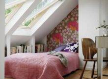Best Idea Attic Bedroom Ideas Camer Design