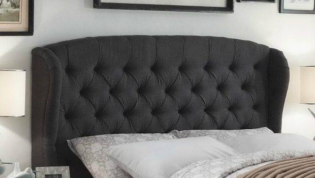 Best Inexpensive Headboards Nightstands Dressers