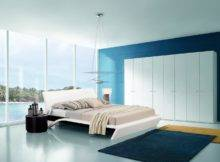 Best Inspiration Contemporary Bedroom Lights Modern Decosee