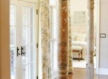 Best Interior Columns Ideas Pinterest Diy