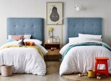 Best Kids Beds Our Top Interiors Addict