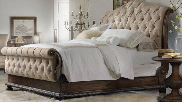 Best King Headboard Ideas Home Improvement