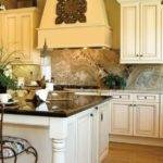 Best Kitchen Cabinet Colors Longer Time Kitchencove